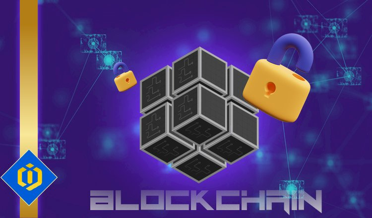 Blockchain Security Protocols Need to be Updated