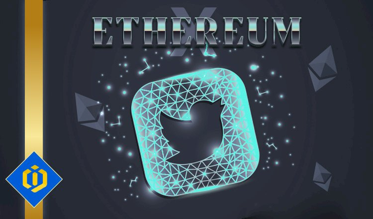 Twitter Says No to Ethereum