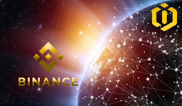 The Stolen Information by Hackers, Does Not Belong to Our Users; Announced Binance