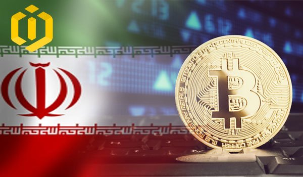 No More Ban on Bitcoin, A Silver Lining for Crypto-Rial Release in Iran