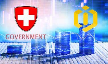 Switzerland Government's Legal Proceedings to Alleviate Blockchain-Based Financial Exchanges
