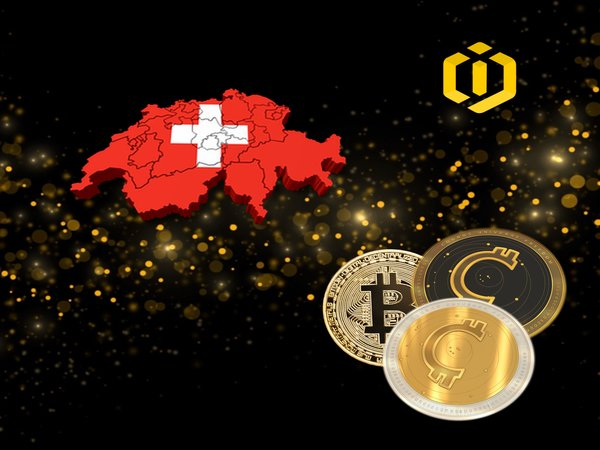 Switzerland Federal Assembly Accepts Following Virtual Currency Regulations