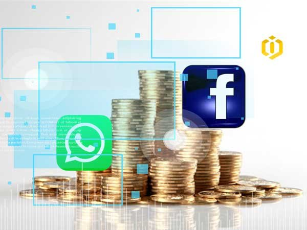 When Will Facebook Enter the Crypto World?