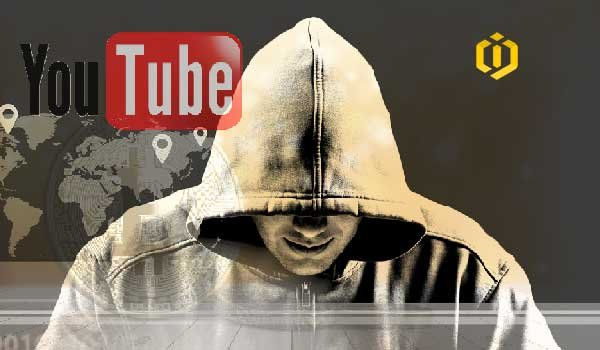 YouTube Unintentionally Publishes Malicious Ads Related to Bitcoin