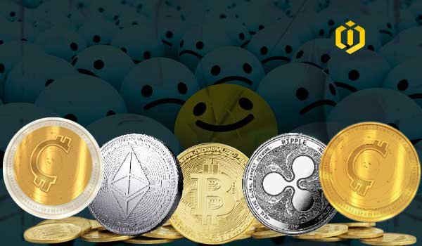 Increased Optimism among Blockchain and Cryptocurrency Users
