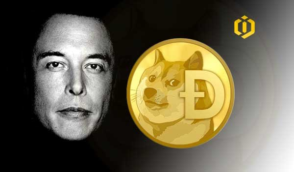 Do You Know Elon Musk's Favorite Cryptocurrency?