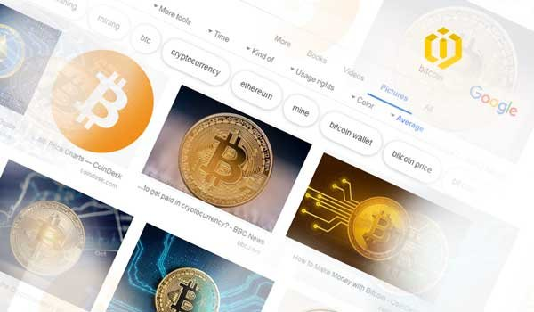 """After Recent Price Increase, """"Bitcoin"""" Google Search Tripled"""