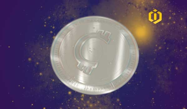 Find out More about Counos Silver