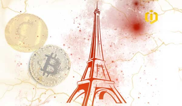How Far Has the Story of Cryptocurrencies Gone in France?