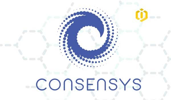 According to Reports, The Blockchain Startup ConsenSys Seeks out $200 Million from Outside Investors