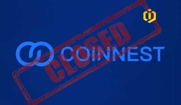 Coinnest Sets for Closure