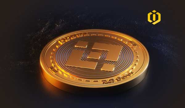 What is the Next Bitcoin in the World of Cryptocurrencies?