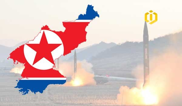 Does North Korea Use Cryptocurrencies for Its Nuclear Program?