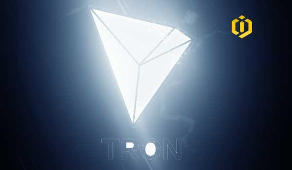 Find Out More about TRON Cryptocurrency
