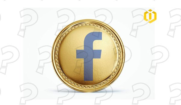 Facebook Cryptocurrencies: The Story So Far!