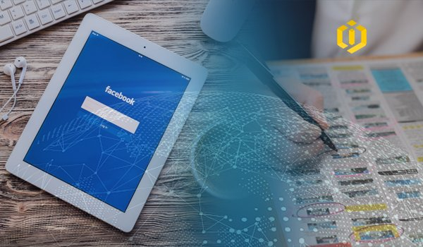 Will Facebook Be Flexible to Publishing Cryptocurrency Ads?