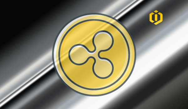 Ripple; Liked by the Corporations and Banks or Hated by the World of Cryptocurrencies?