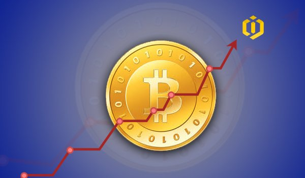 Bitcoin Price Broke the Record of the Last Few Months