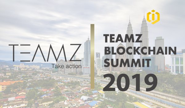 The Most Influential Blockchain Summit of Japan Will Be Held in Kuala Lumpur