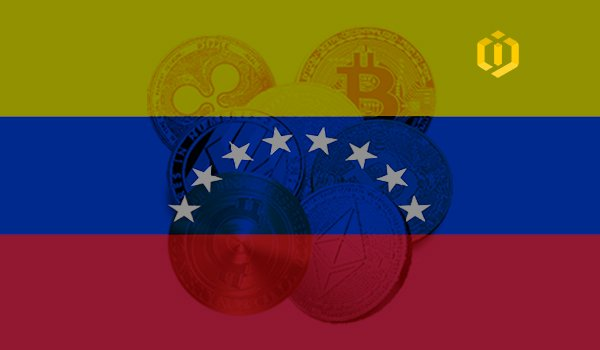 Cryptocurrencies and the Lesson Venezuela Gave to the World