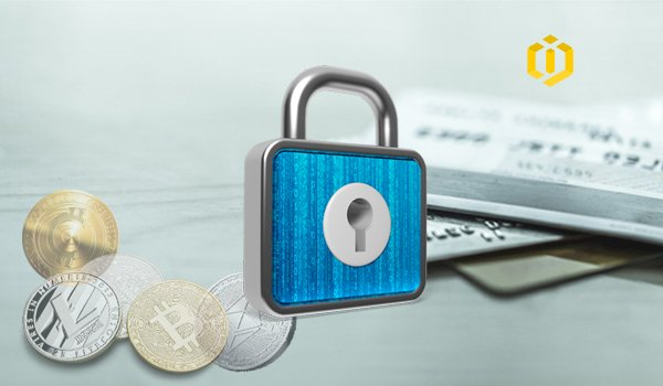 Is the Security of Transaction with Cryptocurrencies in Danger?