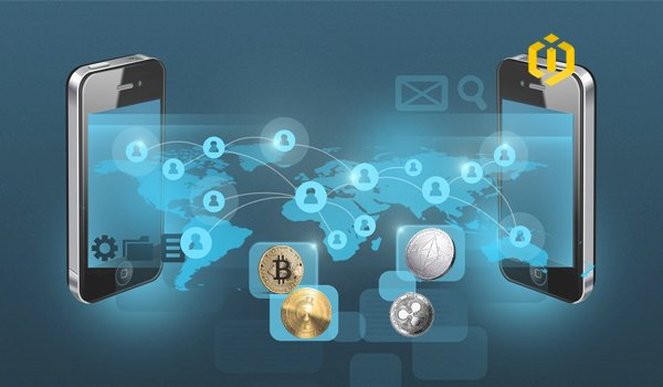 Applications of Cryptocurrency, Many or Few?