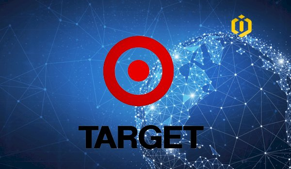 Target's Activity in the Field of Blockchain