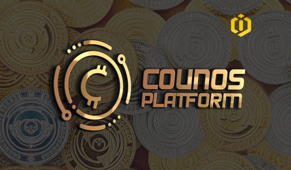 The Counos Platform: Swiss Quality Standards, Full Decentralization and Many Additional Services