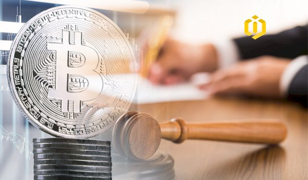 Do Regulators of the World Reconcile with Bitcoin?