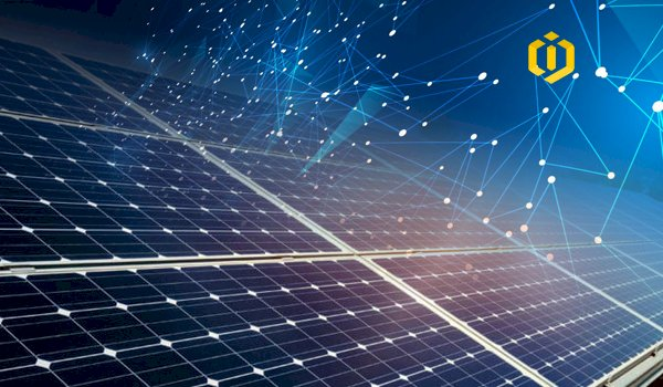 U.S. Tax Policies about Solar Power and Its Assistive Role in New Technologies