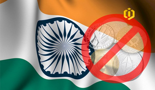 Is Indian Global Crypto Industry Influenced by the Bans?