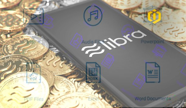 Facebook's Libra; a New Cryptocurrency or a New Digital Asset?