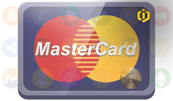 Will Mastercard Play the Game of Cryptocurrencies?