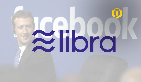 What Will the Big Problem of Libra, Facebook's Cryptocurrency Be?