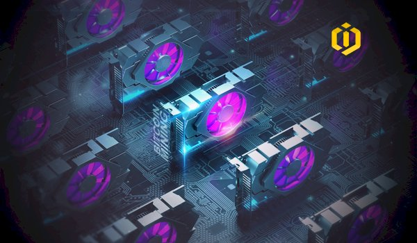 What Is a Mining Pool?